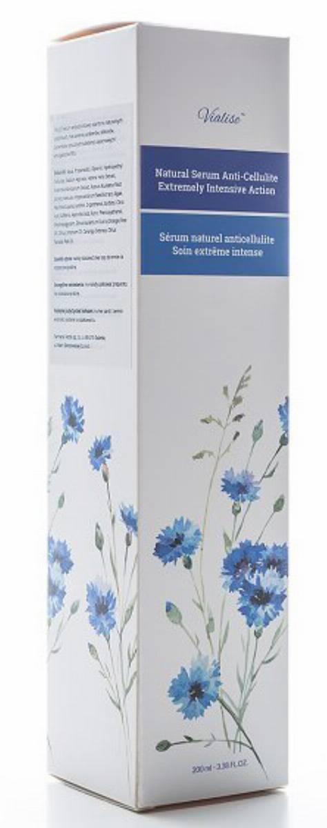serum-antycellulitowe-Vialise-2