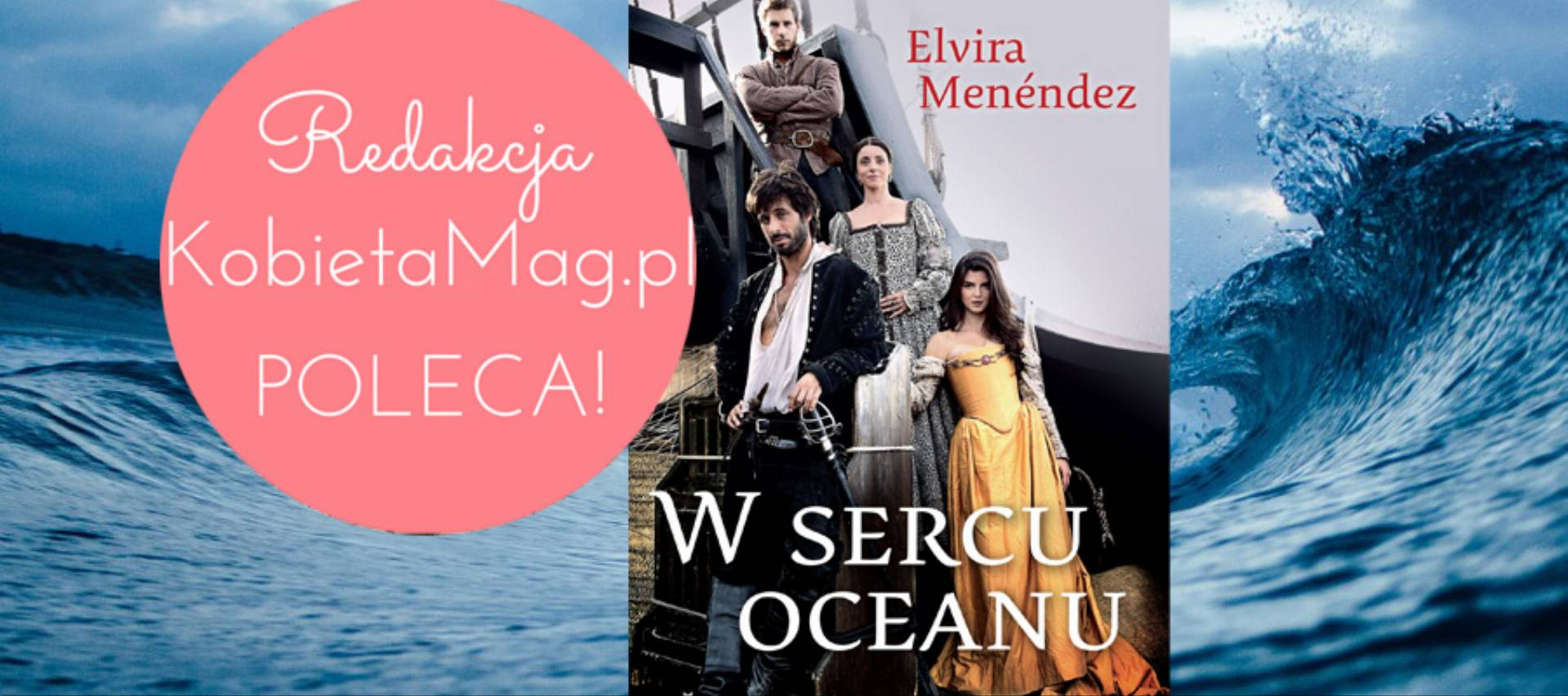 w-sercu-oceanu-książka