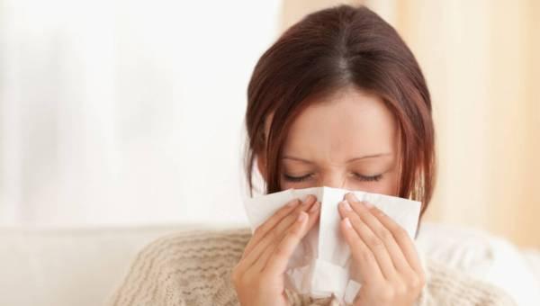Wakacje a troska o zdrowie: jak uniknąć problemów z przeziębieniem?