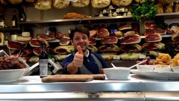 7 rzeczy, których warto nauczyć się od Włochów