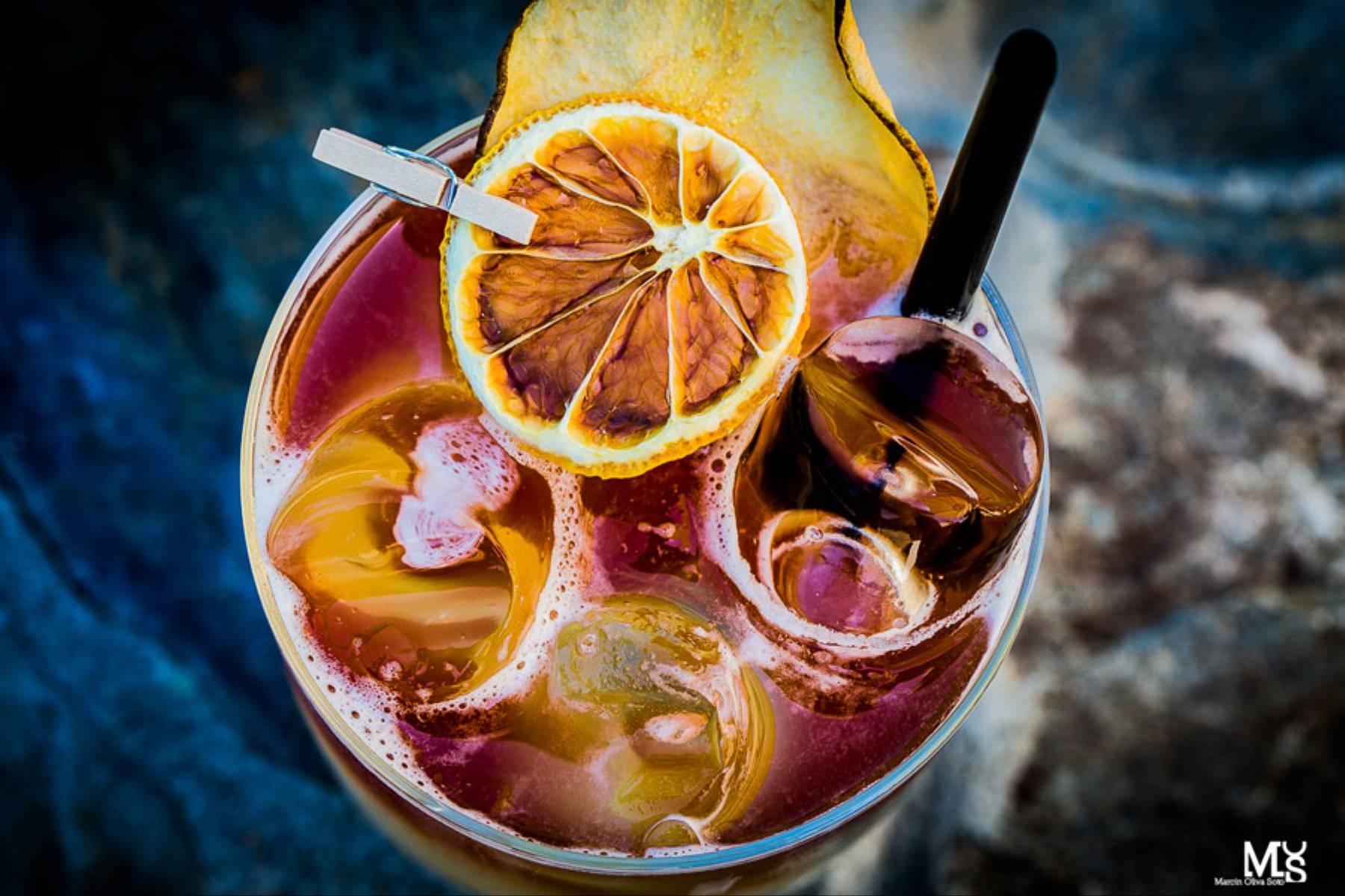 Zamrk-Topacz_Orzeźwiające-drinki-(1)