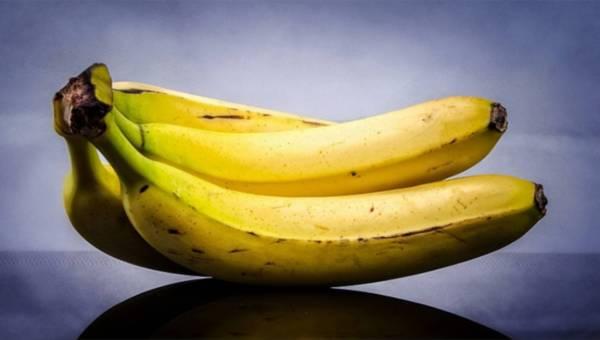 Maseczki z bananem dla różnych typów cery