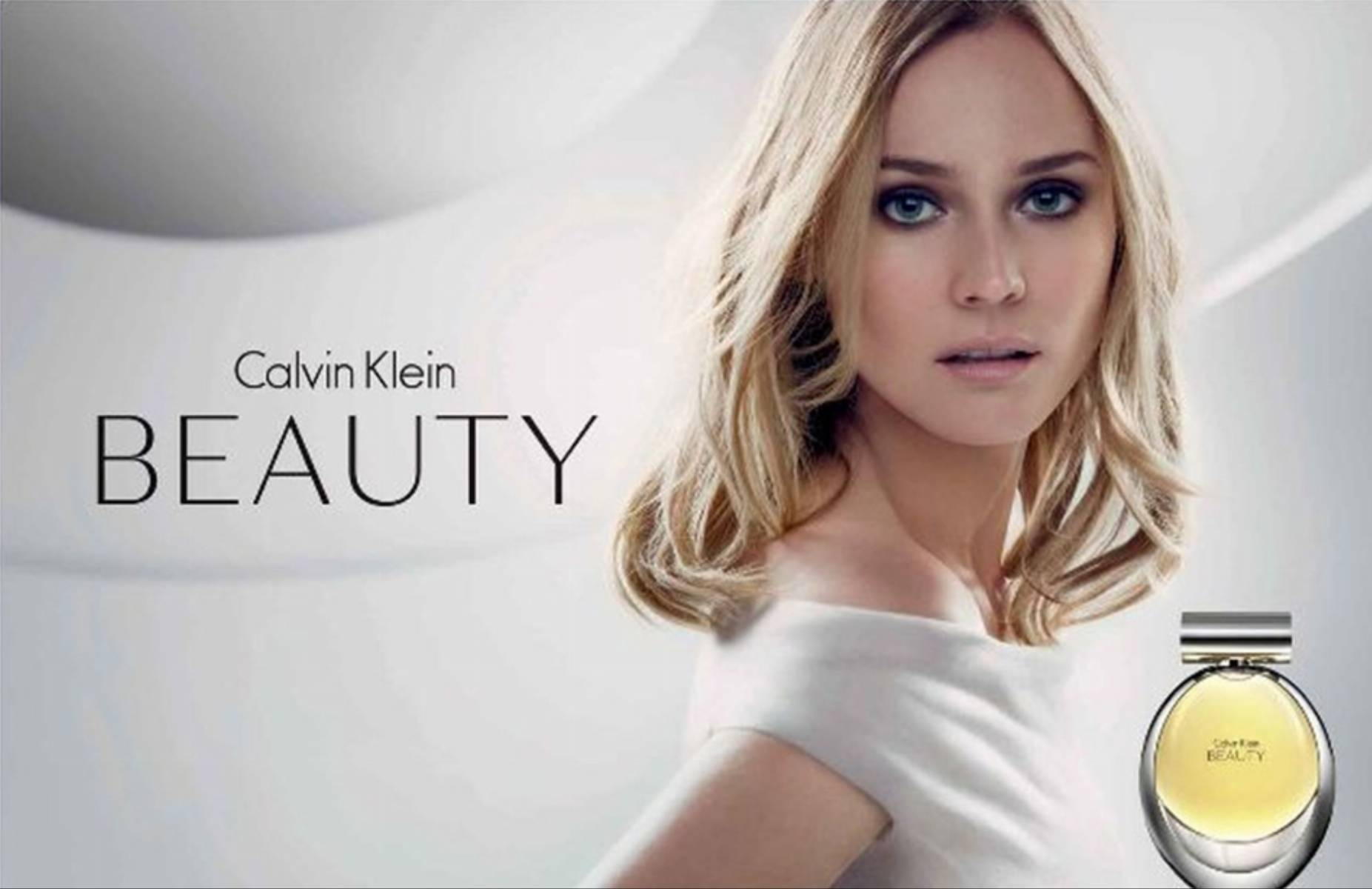 Calvin-Klein-Beauty-1