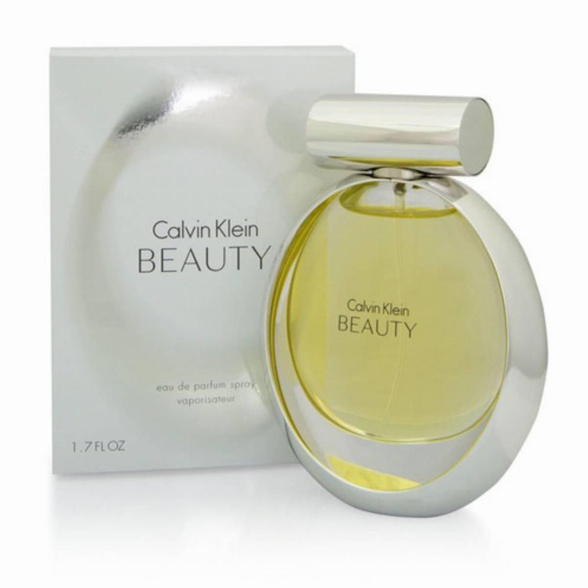 Calvin-Klein-Beauty-2