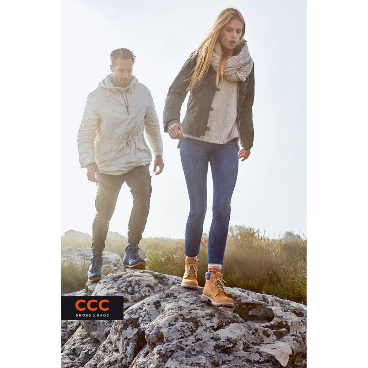CCC jesień-zima 2016 2017 (14)