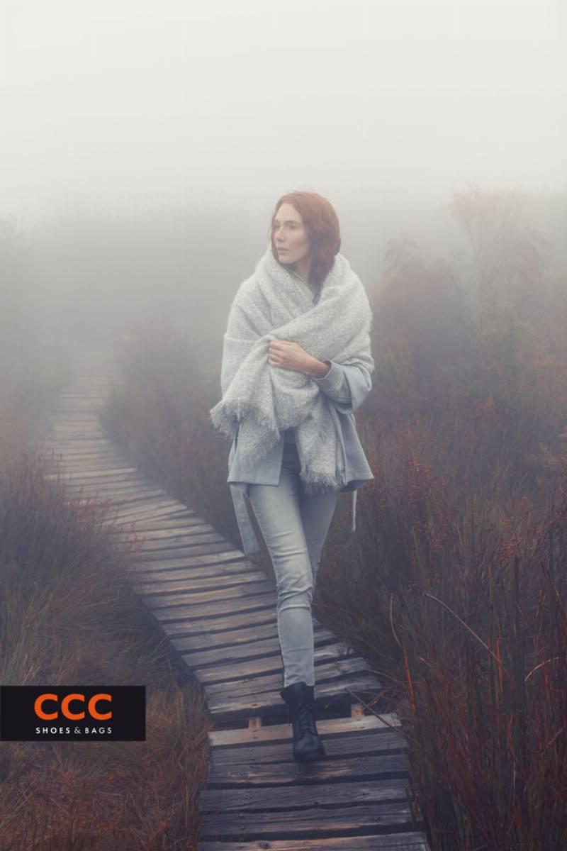 CCC jesień-zima 2016 2017 (28)