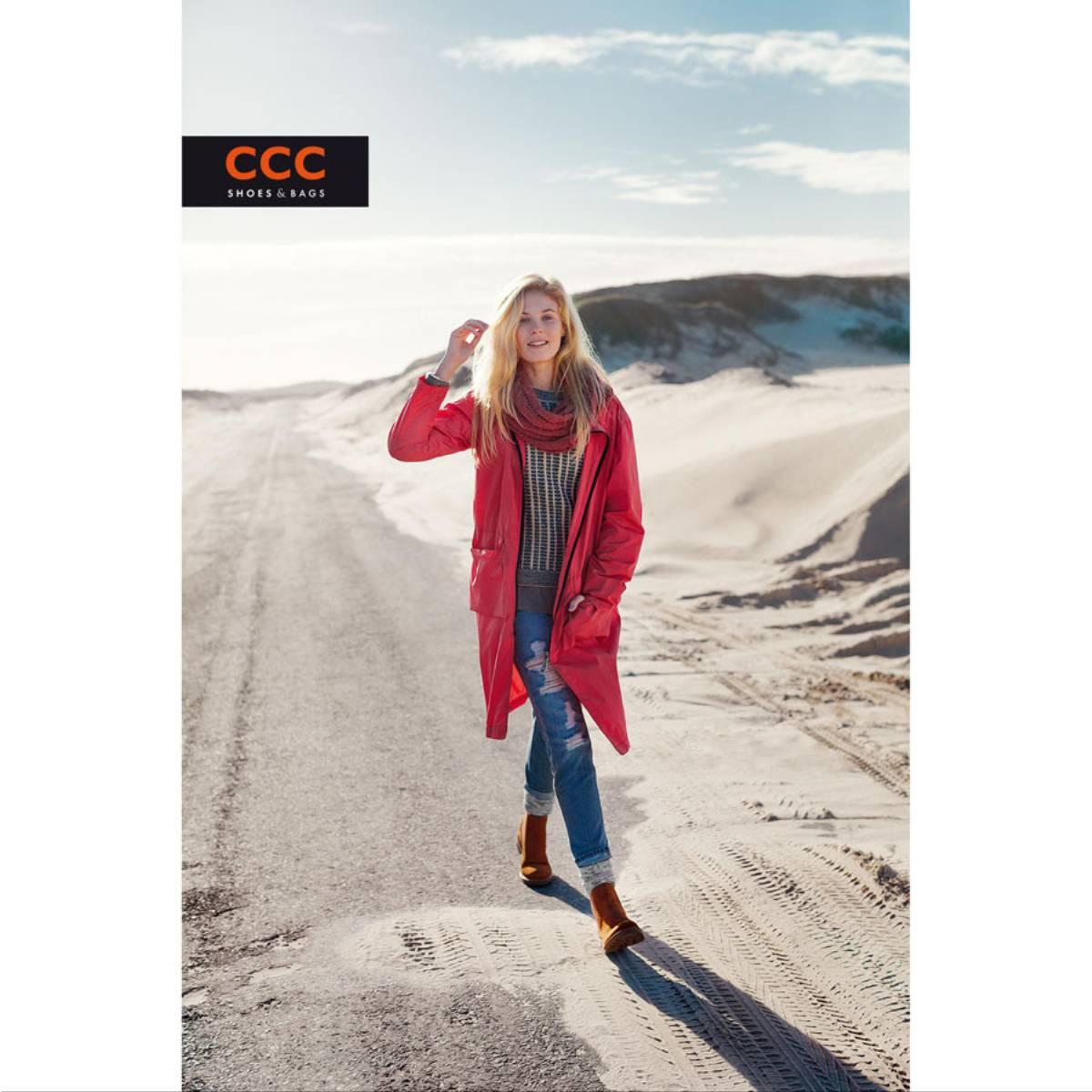 CCC jesień-zima 2016 2017 (9)