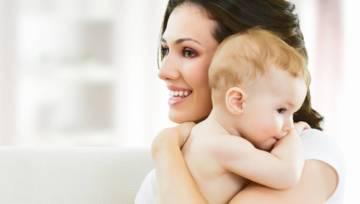 """""""Szefie, jestem w ciąży"""": prawo pracy, a ciąża"""