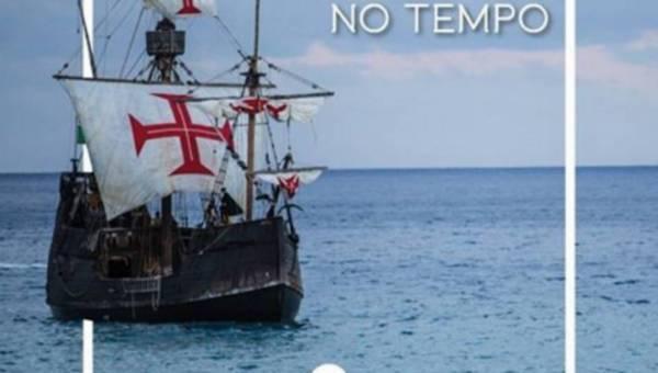 Festival Colombo na portugalskiej wyspie Porto Santo