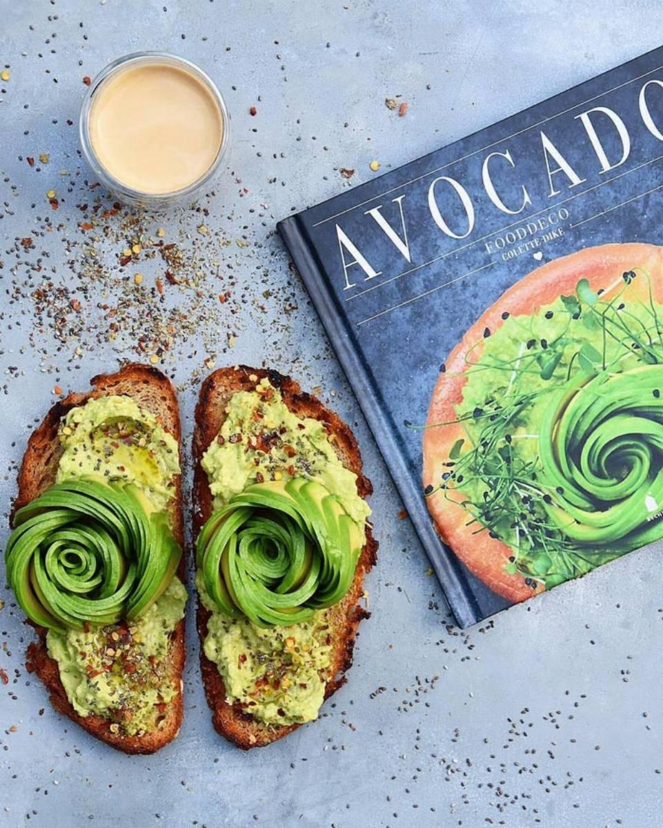 fot.-fooddeco.nl-0