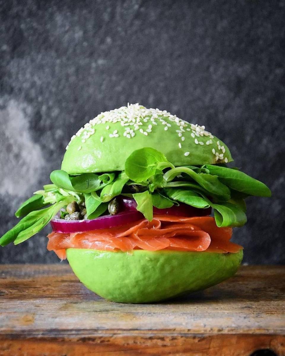 fot.-fooddeco.nl-4