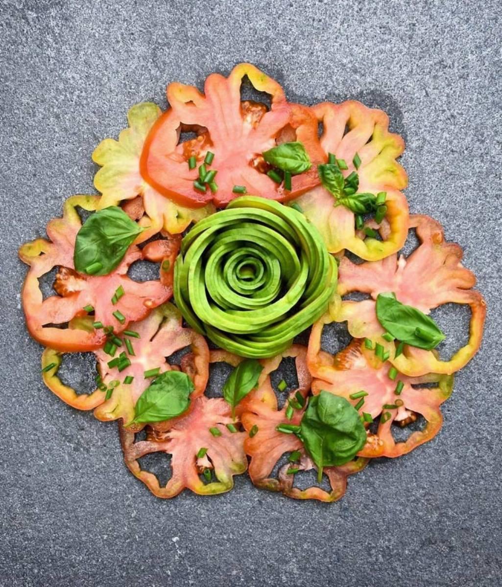 fot.-fooddeco.nl-5