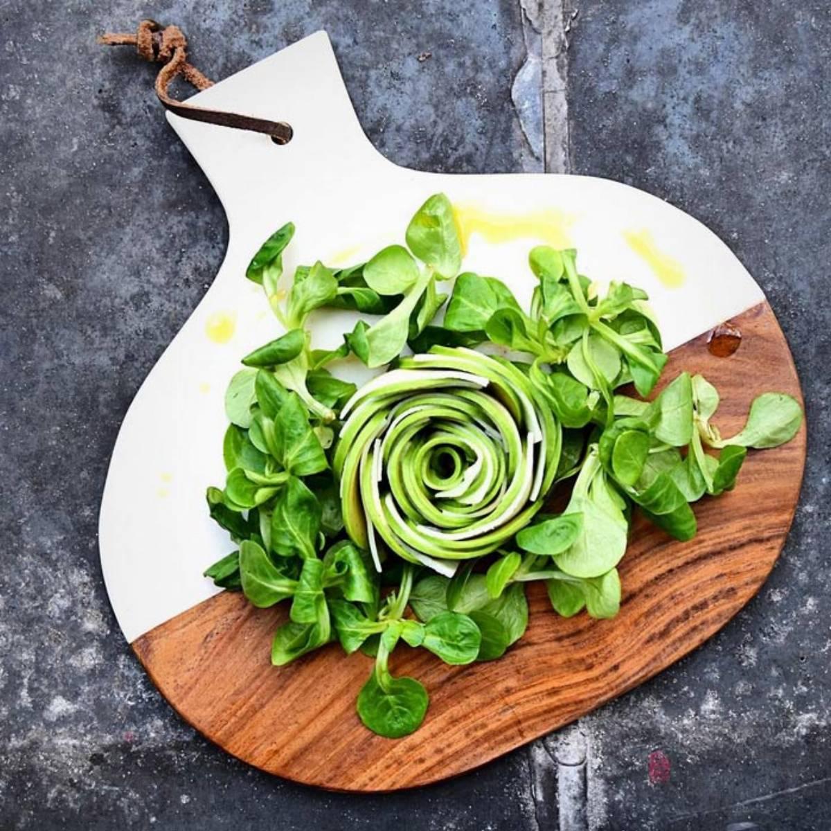 fot.-fooddeco.nl