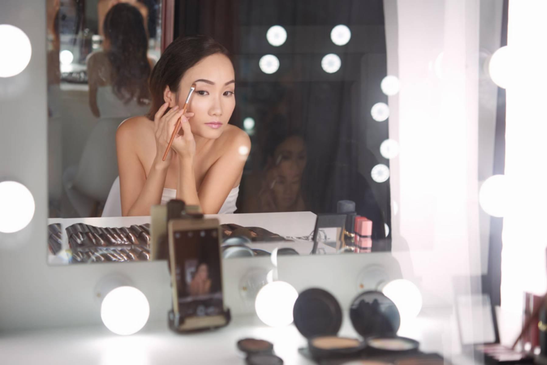 Azjatyckie kosmetyki fotolia_114580651_subscription_xxl