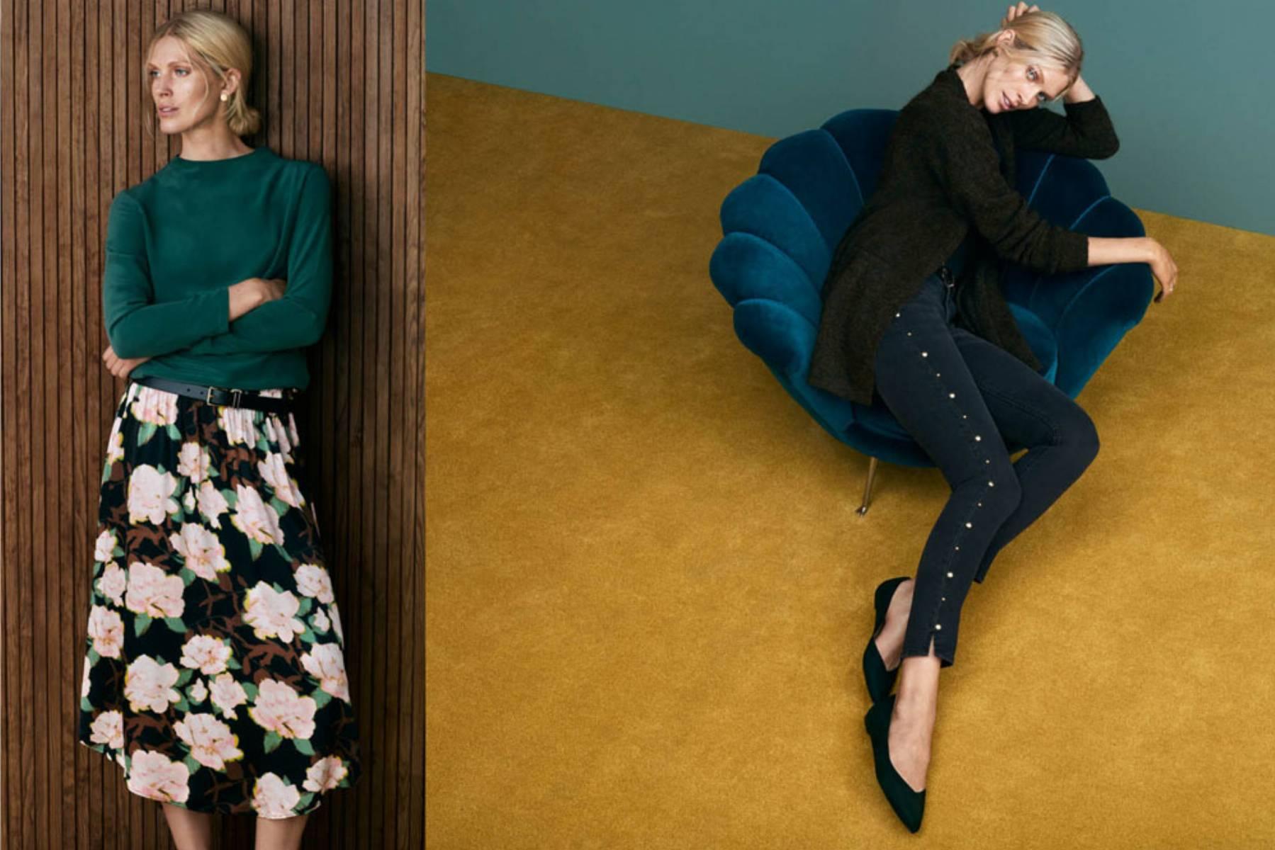 H&M na jesień 2016 (4)