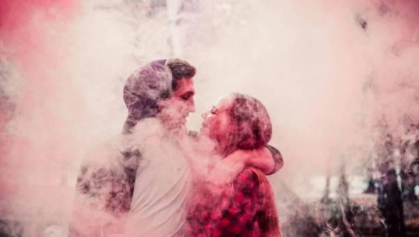 Mity na temat udanych związków