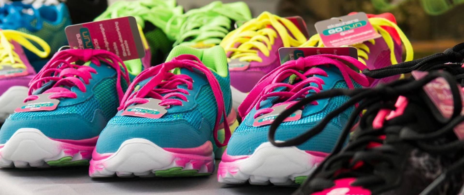 jakie-buty-sportowe-wybrać