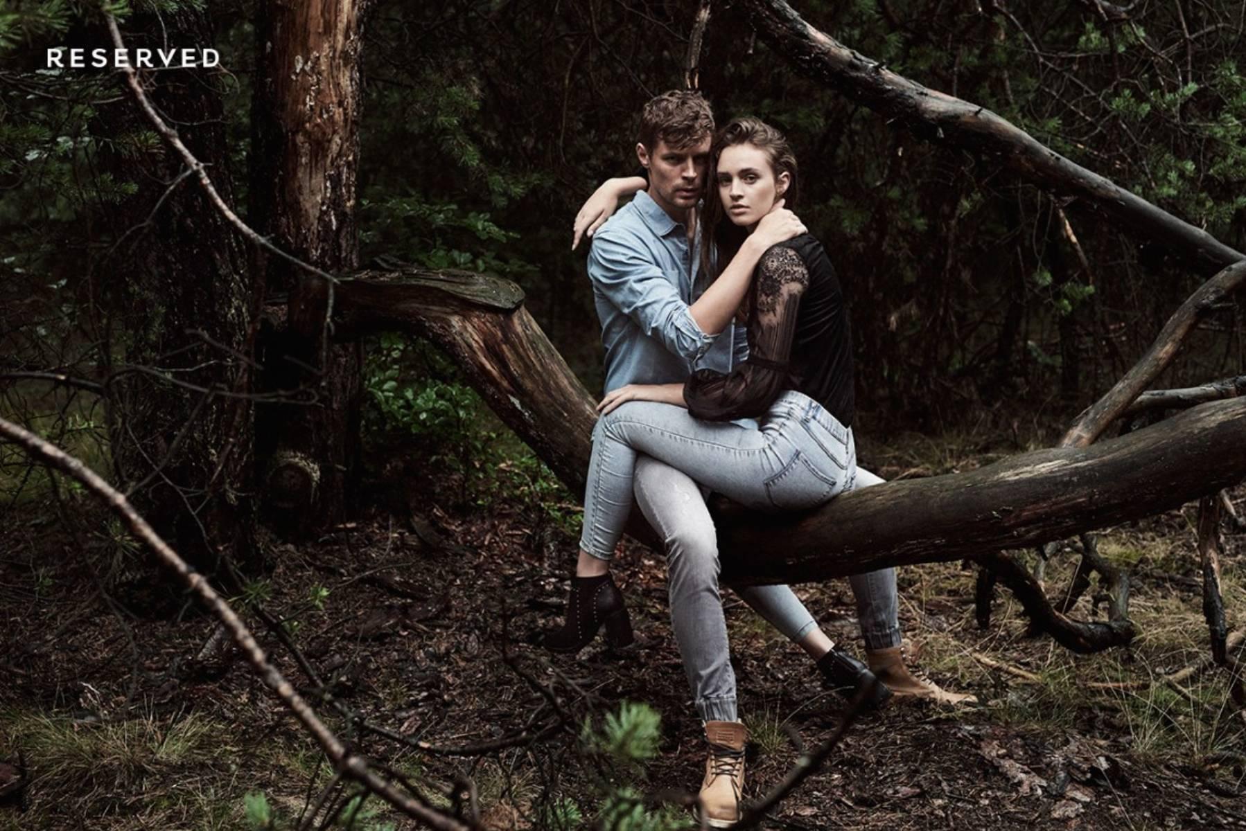 Jeansowa kolekcja Reserved jesień-zima 2016 2017 (4)