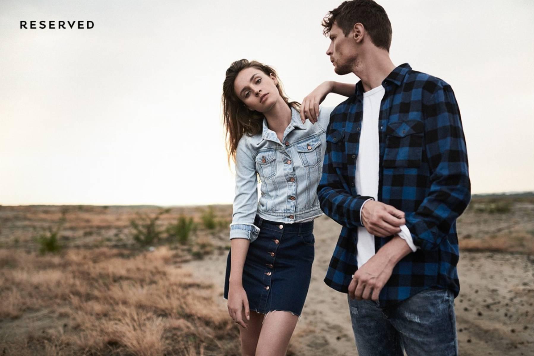 Jeansowa kolekcja Reserved jesień-zima 2016 2017 (6)