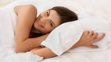 4 poranne nawyki, które uczynią Cię piękniejszą