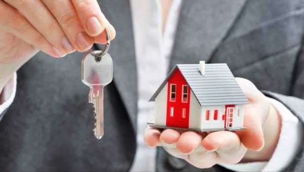 Kupić mieszkanie i nie zwariować