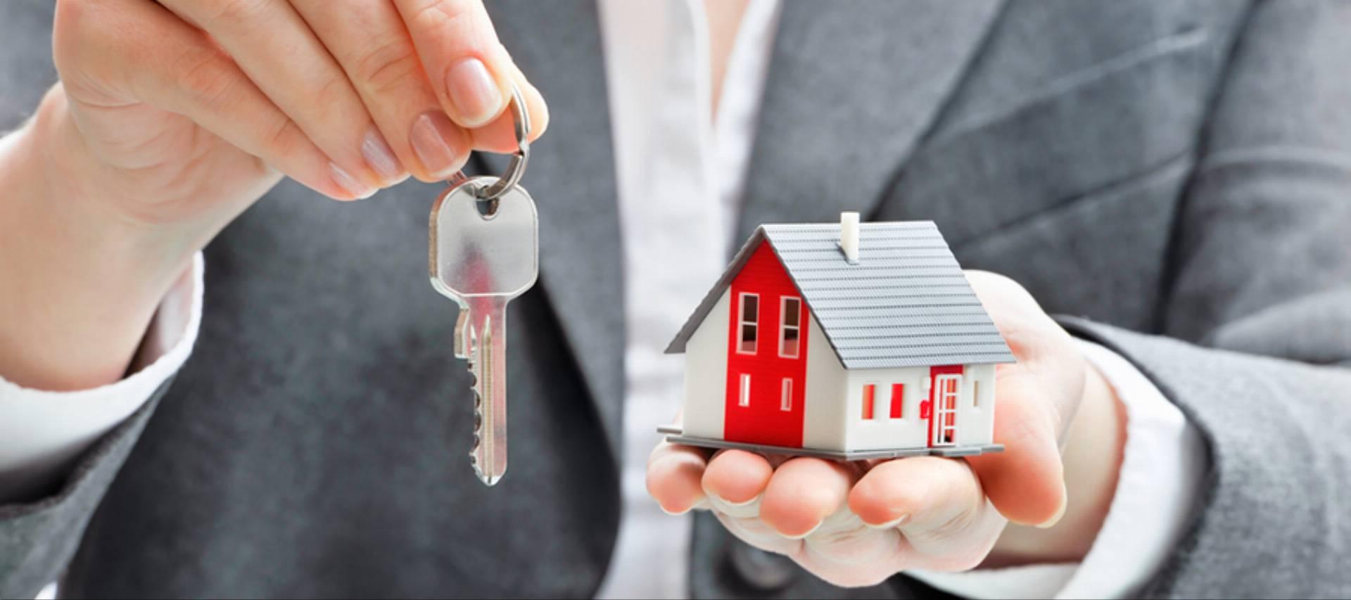 mieszkanie klucze jak kupić mieszkanie