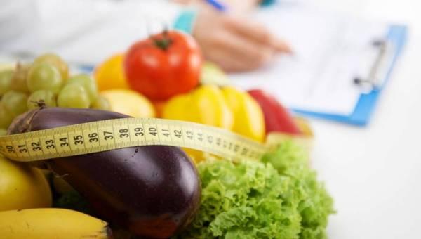 5 najpopularniejszych mitów na temat zdrowego odżywiania