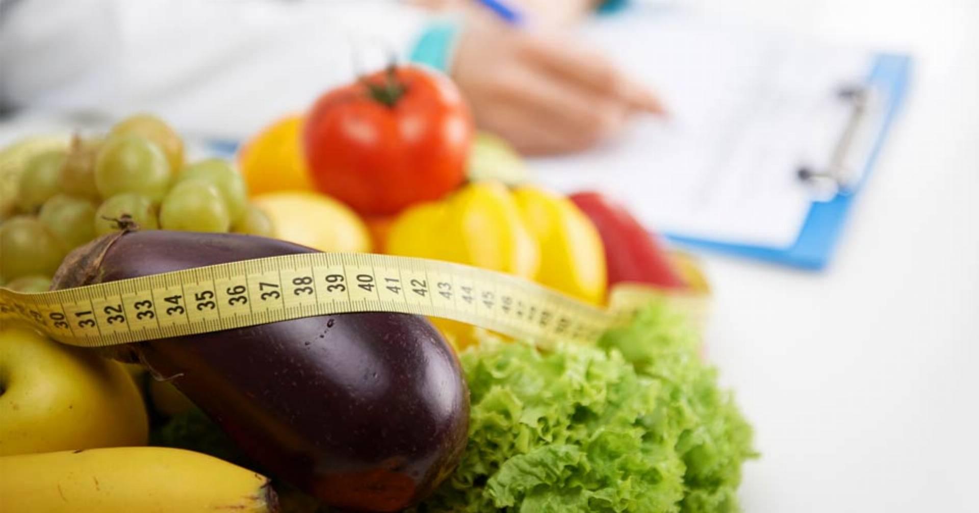 mity-odżywianie