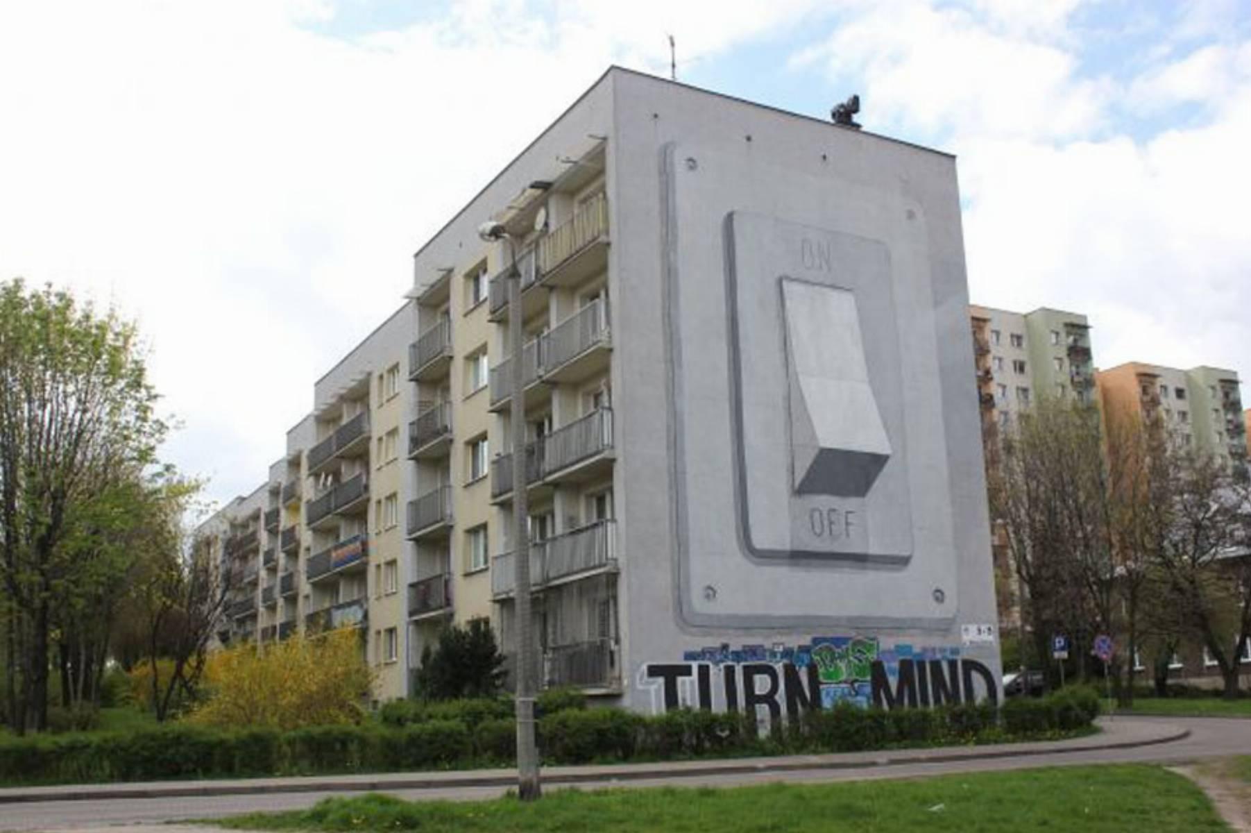 mural_Katowice_commons.wikimedia.org