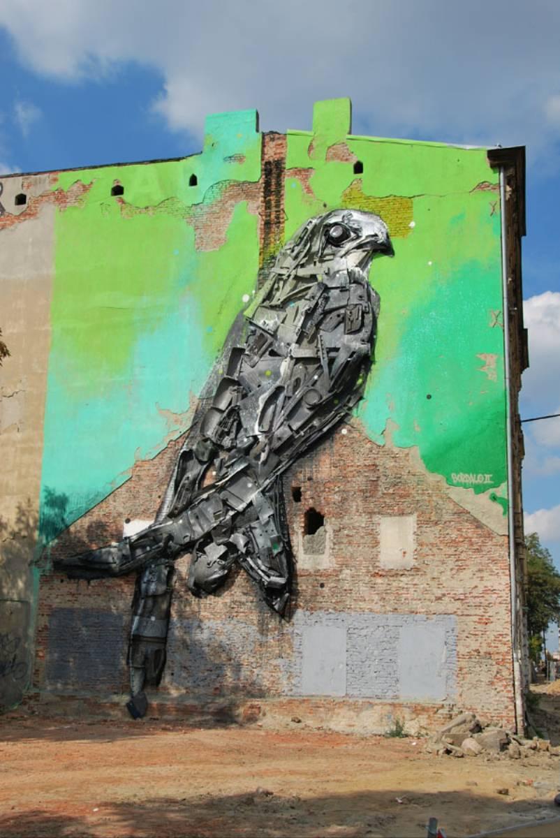 mural_Łódź_commons.wikimedia.org