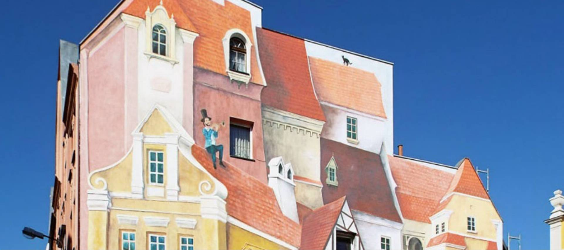 mural_Poznań_pl.wikipedia.org log