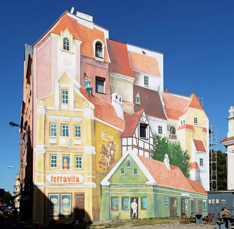 mural_Poznań_pl.wikipedia.org_jzzpl