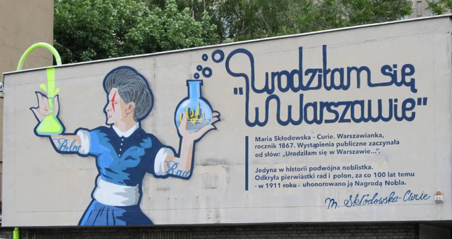 mural_Warszawa_commons.wikimedia.org