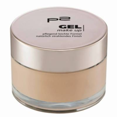 p2-gel-make-up-podklad-w-zelu_2