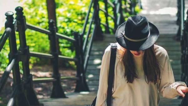 Paryska moda, francuski szyk – zobacz czego mogą nauczyć Cię francuskie kobiety!