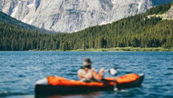 Uniknij pięciu błędów popełnianych przez początkujących podróżników