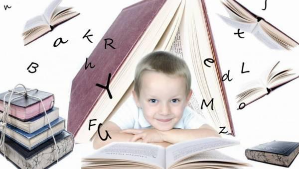 Sposoby na tanie podręczniki szkolne