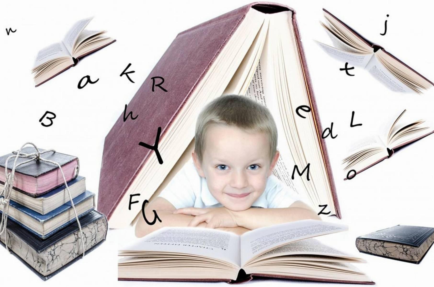 uczeń-takie-podręczniki