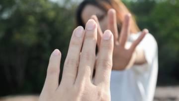 6 najważniejszych zasad jak zerwać z chłopakiem i zakończyć związek z taktem