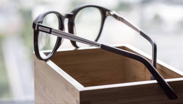 Fakty i mity o okularach korekcyjnych