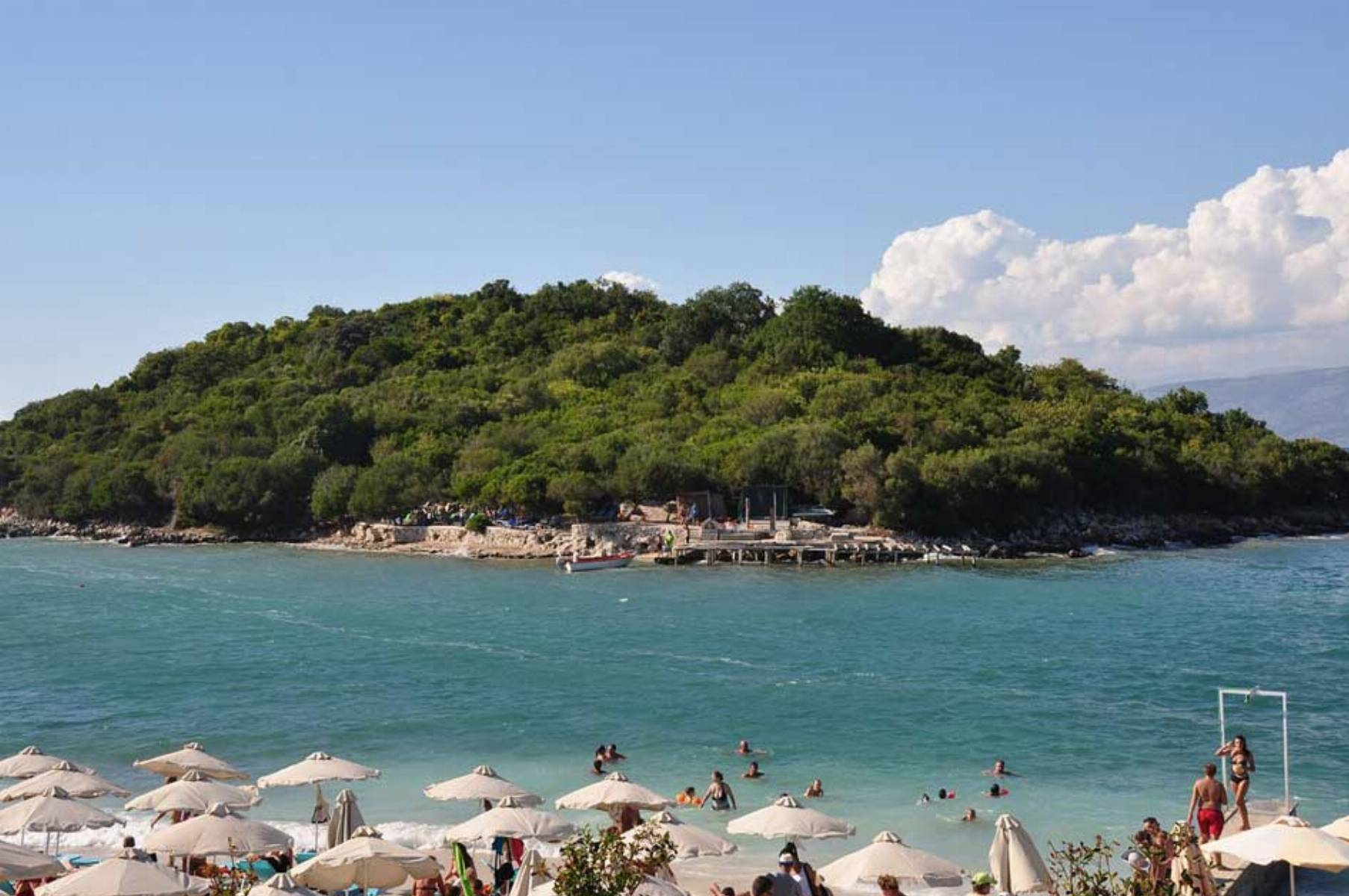 albania---morze-jońskie