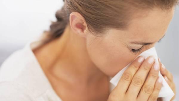 Leki antyhistaminowe – jak działają i kiedy warto po nie sięgnąć?