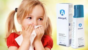 Alergeny – niechciani goście w naszym domu