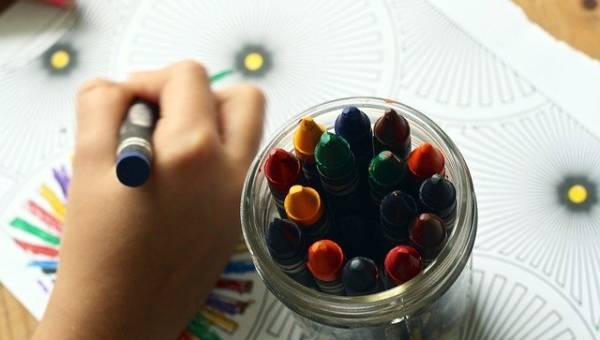 5 sposobów na rozwój zręcznościowy Twoich dzieci