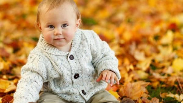 Jak wzmocnić odporność dziecka jesienią za pomocą diety?