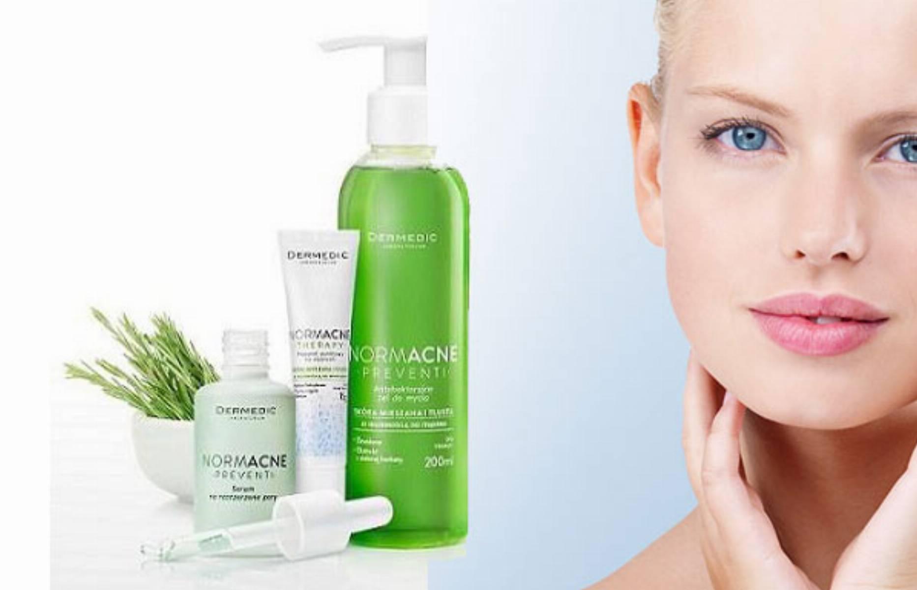 normacne-kosmetyki