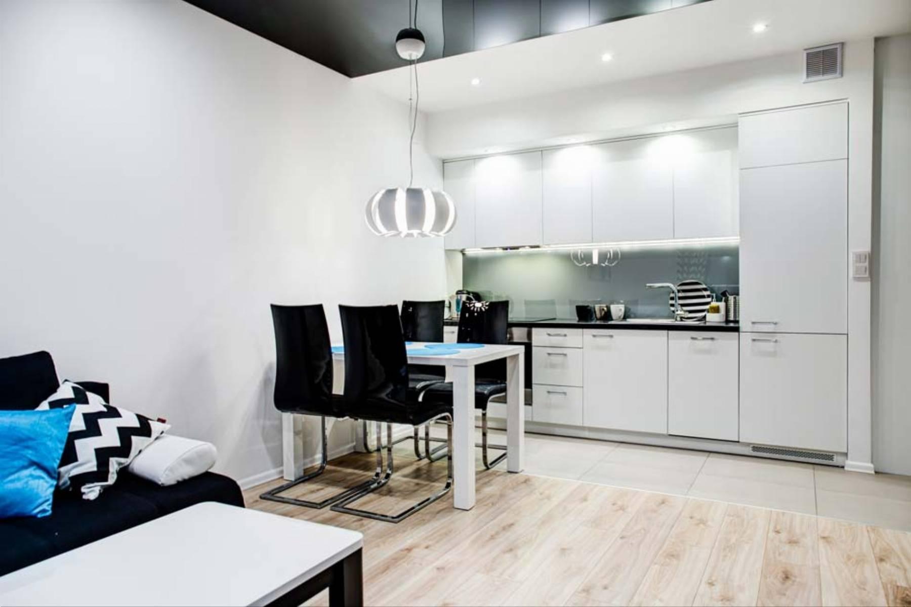 perfect-space-cala-na-bialo-projektant-wnetrz-o-roli-koloru-w-kuchni_0