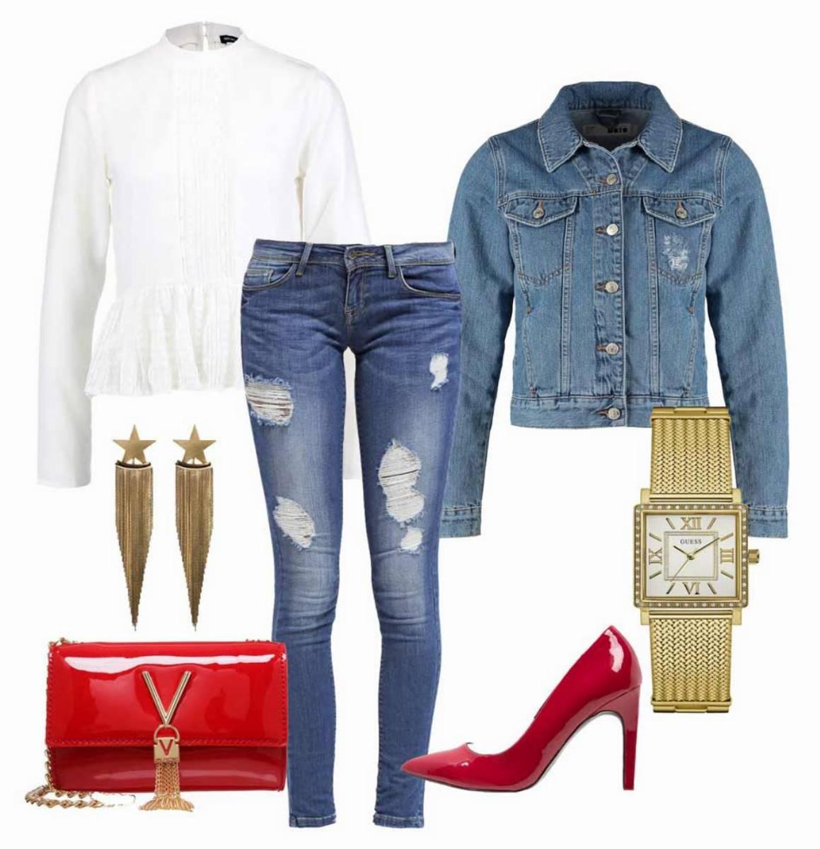stylizacje-z-kurtką-jeansową-4