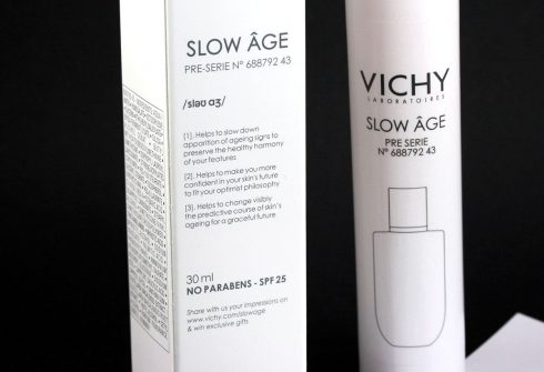 vichy-slow-age-30-ml