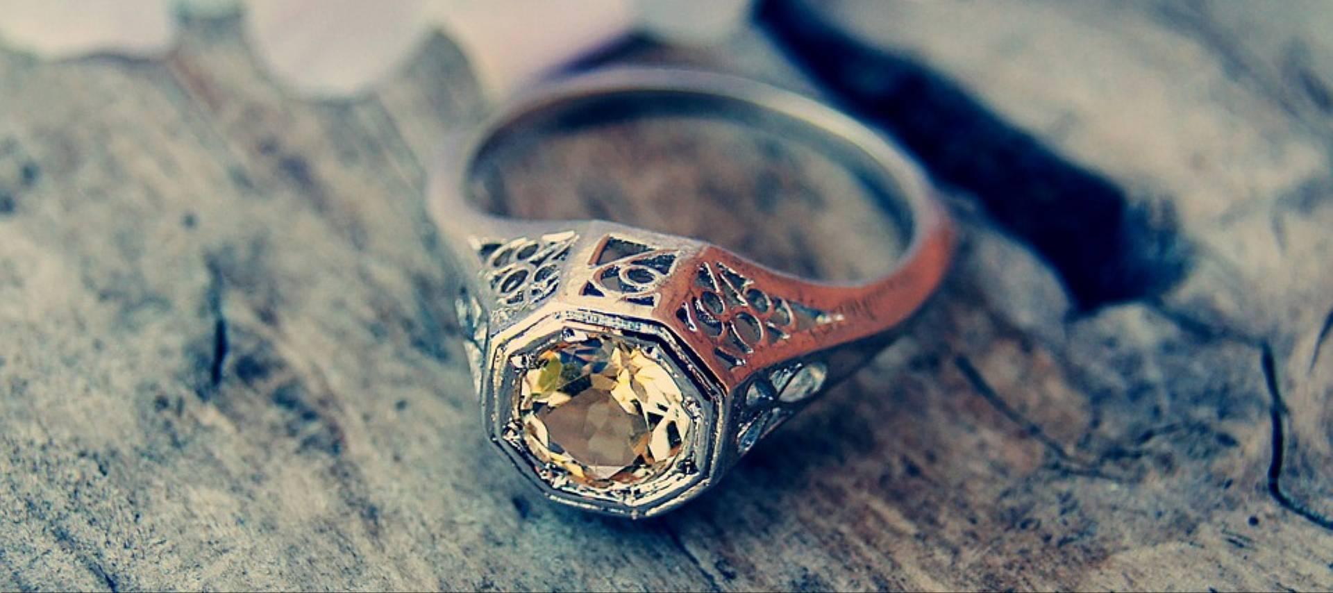 zaręczyny pierścionek dlaczego on nie chce się oświadczyć